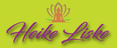Wellness Heike Liske